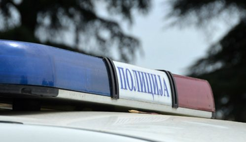Uhapšena tri lica zbog stradanja dečaka u bazenu 13