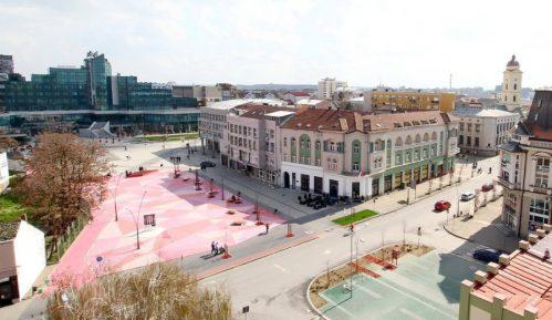 Fajnenšel tajms uvrstio Šabac u 10 najboljih gradova za investicije 12