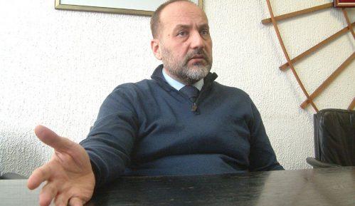 Janković: Tužilaštvo i policija kriju počinioce u Savamali 7