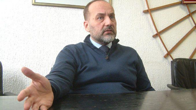 Janković: Pretnje posledica satanizacije političkih protivnika 1