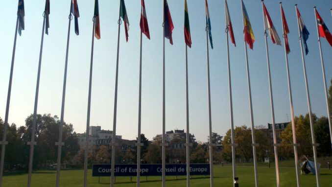 Komisija Saveta Evrope 2. juna objavljuje kako je Srbija primenila hitne preporuke 4