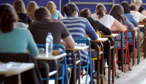 U EU više od polovine srednjoškolaca upisuje zanatske školske programe 3