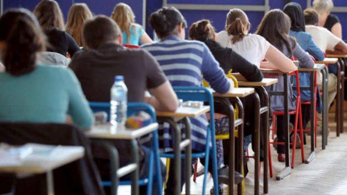 Predavanja za srednjoškolce o odbrani 1
