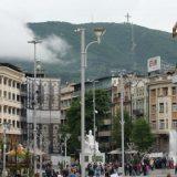 U Severnoj Makedoniji od sada napolju bez maske 2