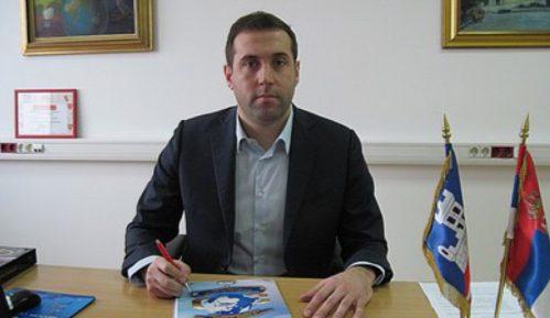Gak čestitao đacima i prosvetnim radnicima školsku slavu Svetog Savu 4