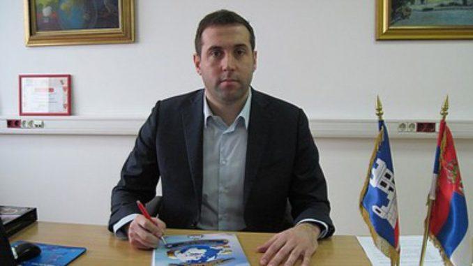 Gak: Za sad nema razloga za zatvaranje vrtića u Beogradu, situacija sa koronom pod kontrolom 4
