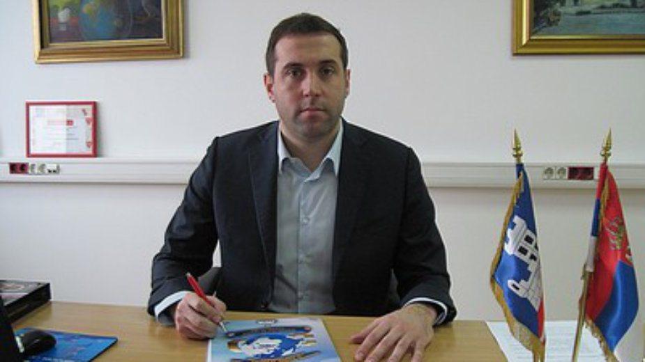 Gak: Zabrinjava porast slučajeva zaraze u beogradskim vrtićima 1