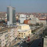 Zabrinutost Berlina i Pariza zbog Kosova 13
