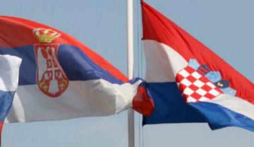 Linta: Skandalozna odluka hrvatskog pravosuđa u slučaju razbijanja ćiriličnih tabli 9