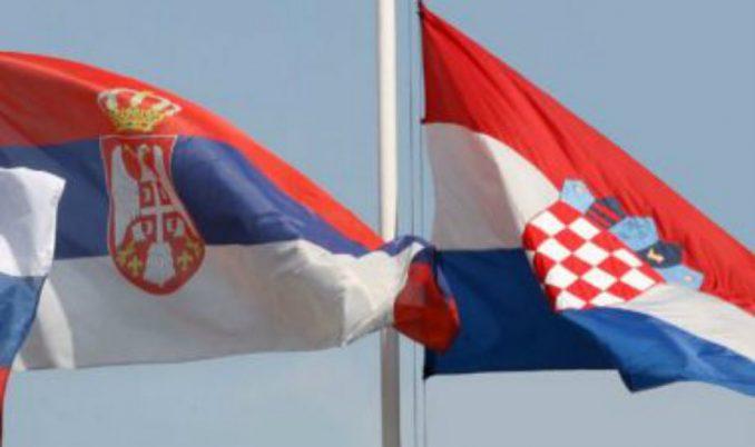 Svaki treći smatra da je za loše odnose Hrvatske i Srbije najodgovorniji Vučić 4