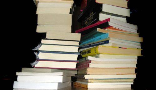Svet obeležava Međunarodni dan pismenosti 5
