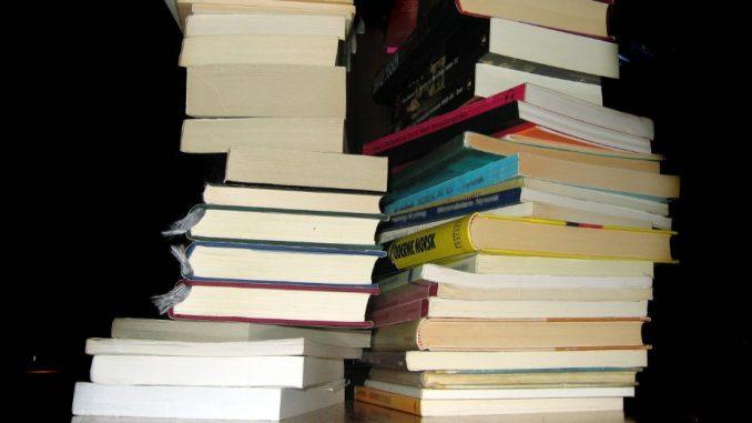 Međunarodni dan knjige za decu obeležava se i u Srbiji 4