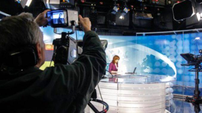 Pavlović: Nećemo ocenjivati RTS po kriterijumu opozicije 1