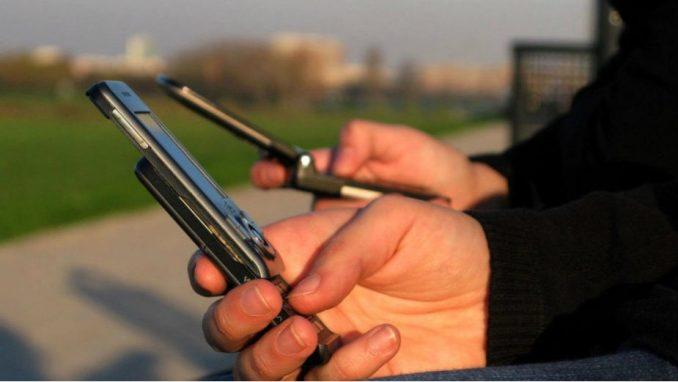 Dekodiranje telefona je obaveza operatera 3