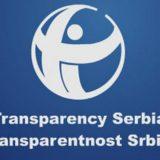 TS: Pokrajinski organi nabavili luksuzne audije kršeći zakon i razbacujući novac 12