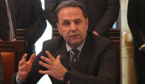 Srbija i Bugarska za treća tržišta 8