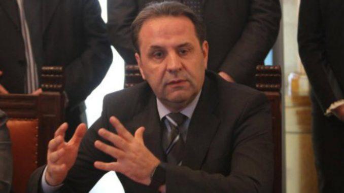 Ljajić: Sporazum sa Marokom bi otvorio pristup afričkom tržištu 1