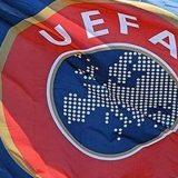 UEFA se priključuje bojkotu društvenih mreža 9