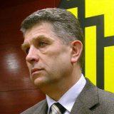 Ugljanin: Srpska država za Bošnjake genocidna tvorevina 10