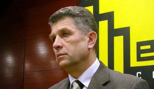 Srpska liga: Pod hitno procesuirati Sulejmana Ugljanina 16