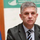 SDA Sandžaka i BNV: Civilizacijska odgovornost prema žrtvama 8