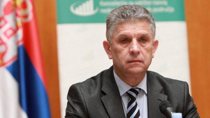 SDA Sandžaka prihvata Sporazum sa narodom, organizuje proteste 1