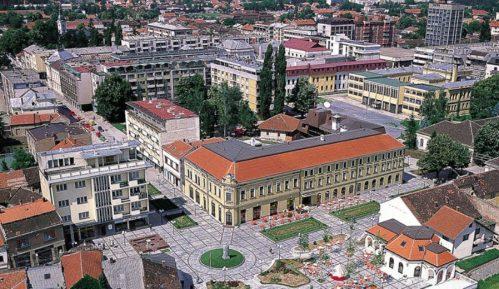 Preminuo predsednik Skupštine grada Valjeva 2