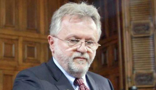 Vujović najavio reformu poreske uprave 8