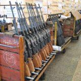 Zastava oružje izvozi u SAD - ugovor vredan 235 miliona dolara 11