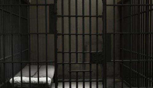 Grupa zatvorenica ubila šest žena u zatvoru u Hondurasu 1