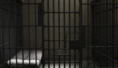 Hrvatska: Iz zatvora pušteni osumnjičeni za grupno silovanje maloletnice 9