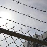 Novinar Dojče Velea zatvoren u Belorusiji štrajkuje glađu, Nemačka pokušava da mu pomogne 11