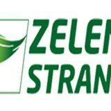 Zelena stranka: Hitno uvesti vanrednu situaciju zbog zagađenja vazduha 11