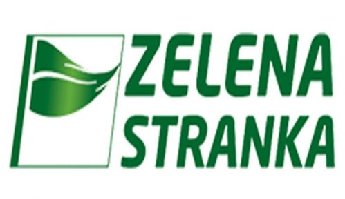 Zelena stranka i GEF zajedno za mlade 8