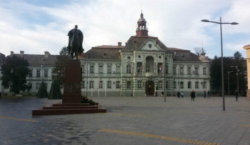 Grad Zrenjanin odredio cenovnik 6