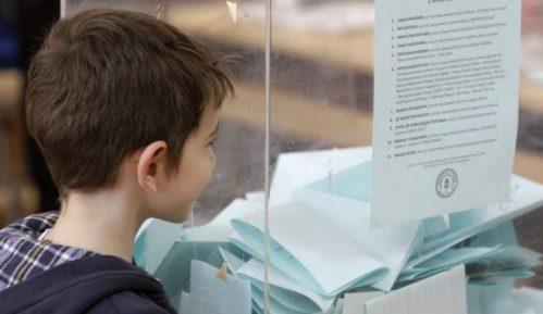 GIK: Štampa se 1.611.514  listića za beogradske izbore 9