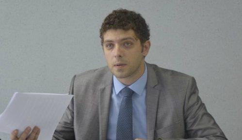 Damjanović: Beograd na vodi smo smislili 2004. kao Metropoliten 4