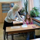 Nastavnici drugog stranog jezika i dalje u nedoumici 2