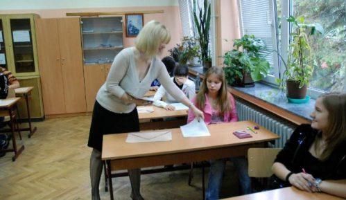 Nastavnici drugog stranog jezika i dalje u nedoumici 11