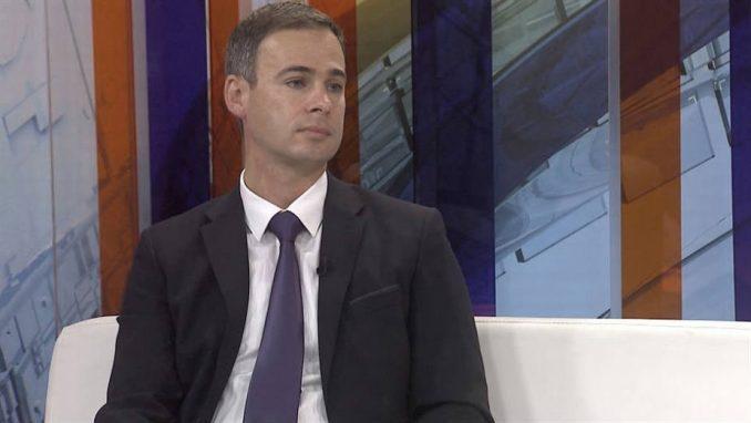 Aleksić: Bojkot izbora ako vlast ne obezbedi fer uslove do kraja septembra 1