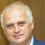 Vesić: Kosančićev venac do 25. februara 10