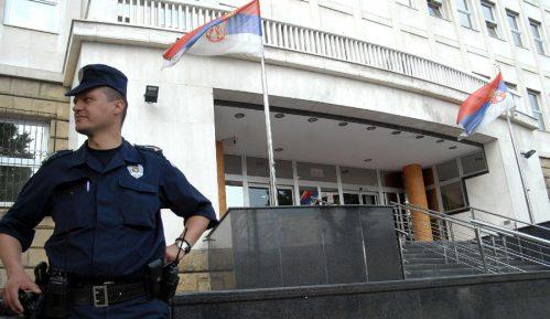 Istraga zbog ubistva bošnjačkih civila 10