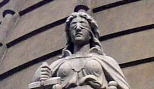 """""""Nepostojeći"""" spor advokata i NVO sprečava usvajanje zakona 4"""