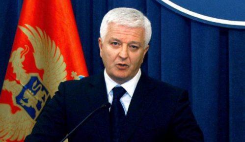 Crna Gora čestitala Kosovu viznu liberalizaciju 12