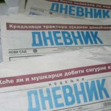 Akcionari Dnevnika i dalje ne mogu da smene sopstvene direktore 10