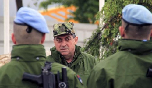 General Diković ostao bez vize za SAD zbog ratnih zločina 1