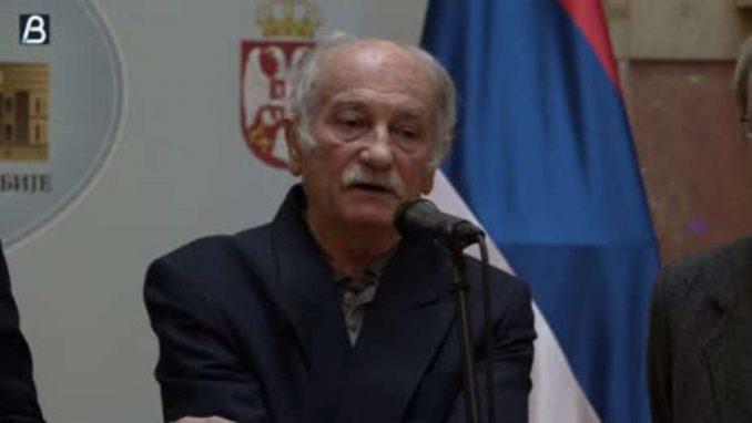 """Ko nam je podmetnuo """"Beograd na vodi"""" 5"""