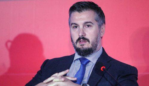 Pejović: Srbija i Crna Gora mogu u EU i pre 2025. godine 3