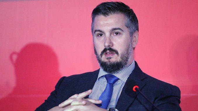 Pejović: Srbija i Crna Gora mogu u EU i pre 2025. godine 1