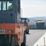 Nenaplaćeni penali za Koridor 10 preko dva miliona evra 1